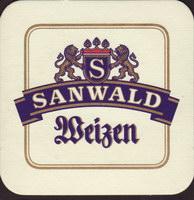 Beer coaster schwaben-brau-13-oboje-small