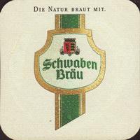 Beer coaster schwaben-brau-15-small