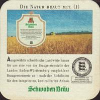 Beer coaster schwaben-brau-15-zadek-small