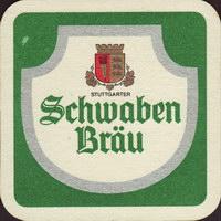 Beer coaster schwaben-brau-16-small
