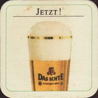 Beer coaster schwaben-brau-16-zadek-small