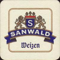 Beer coaster schwaben-brau-17-oboje-small