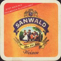 Beer coaster schwaben-brau-20-small