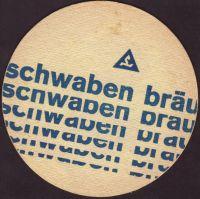 Beer coaster schwaben-brau-21-small