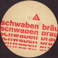 Beer coaster schwaben-brau-21-zadek-small