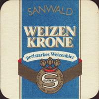 Beer coaster schwaben-brau-22-small