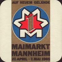Beer coaster schwaben-brau-22-zadek-small
