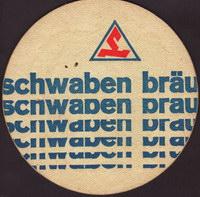 Beer coaster schwaben-brau-24-small