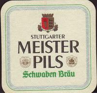 Beer coaster schwaben-brau-25-small