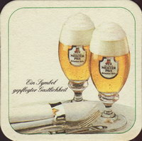 Beer coaster schwaben-brau-25-zadek-small
