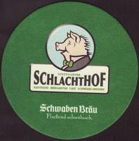 Beer coaster schwaben-brau-26-small