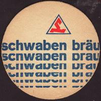 Beer coaster schwaben-brau-27-small