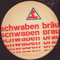 Beer coaster schwaben-brau-27-zadek-small