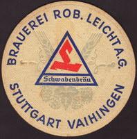 Beer coaster schwaben-brau-28-small