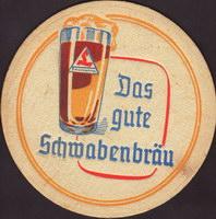 Beer coaster schwaben-brau-28-zadek-small