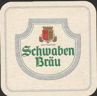 Beer coaster schwaben-brau-3