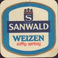 Beer coaster schwaben-brau-30-small