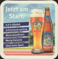 Beer coaster schwaben-brau-32-small