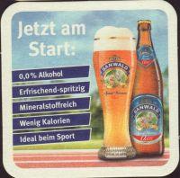 Beer coaster schwaben-brau-33-small