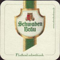 Beer coaster schwaben-brau-34-small