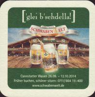 Beer coaster schwaben-brau-34-zadek-small