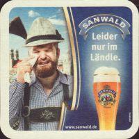 Beer coaster schwaben-brau-37-small