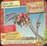 Beer coaster schwaben-brau-37-zadek-small