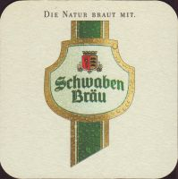 Beer coaster schwaben-brau-38-small