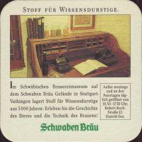 Beer coaster schwaben-brau-38-zadek-small