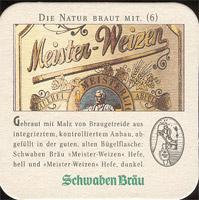 Beer coaster schwaben-brau-4-zadek