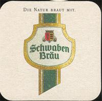 Beer coaster schwaben-brau-4