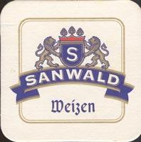 Beer coaster schwaben-brau-5-oboje