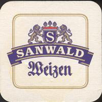 Beer coaster schwaben-brau-6