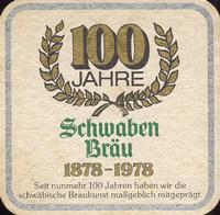 Beer coaster schwaben-brau-7-zadek
