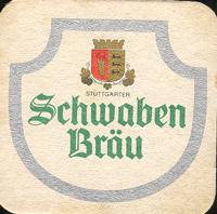 Beer coaster schwaben-brau-7