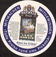 Beer coaster schwaben-brau-8-small