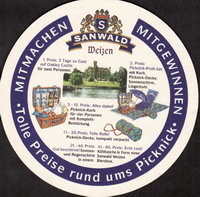Beer coaster schwaben-brau-8-zadek-small
