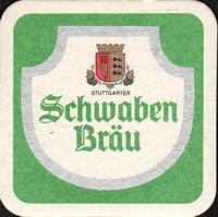 Beer coaster schwaben-brau-9-oboje-small