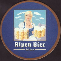 Pivní tácek schwaben-keller-1-small