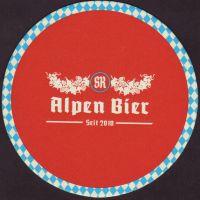 Pivní tácek schwaben-keller-2-small