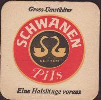 Beer coaster schwanenbrau-gross-umstadt-2-small