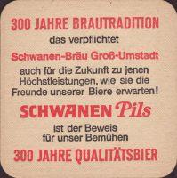 Beer coaster schwanenbrau-gross-umstadt-2-zadek-small