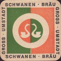 Beer coaster schwanenbrau-gross-umstadt-3-small