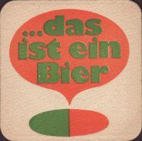 Beer coaster schwanenbrau-gross-umstadt-3-zadek-small