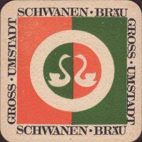 Beer coaster schwanenbrau-gross-umstadt-4-small