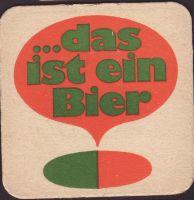 Beer coaster schwanenbrau-gross-umstadt-4-zadek-small