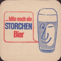 Beer coaster schwartz-storchen-1-small