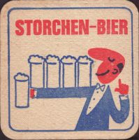 Beer coaster schwartz-storchen-3-small