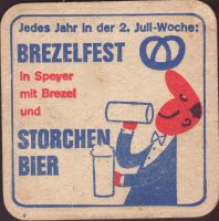 Beer coaster schwartz-storchen-3-zadek-small
