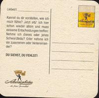 Pivní tácek schwarzbrau-1-zadek